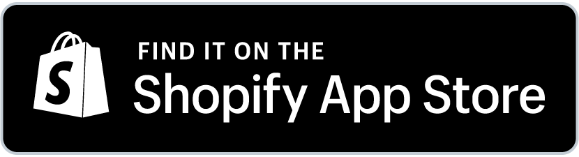 Official Shopify App Store listing